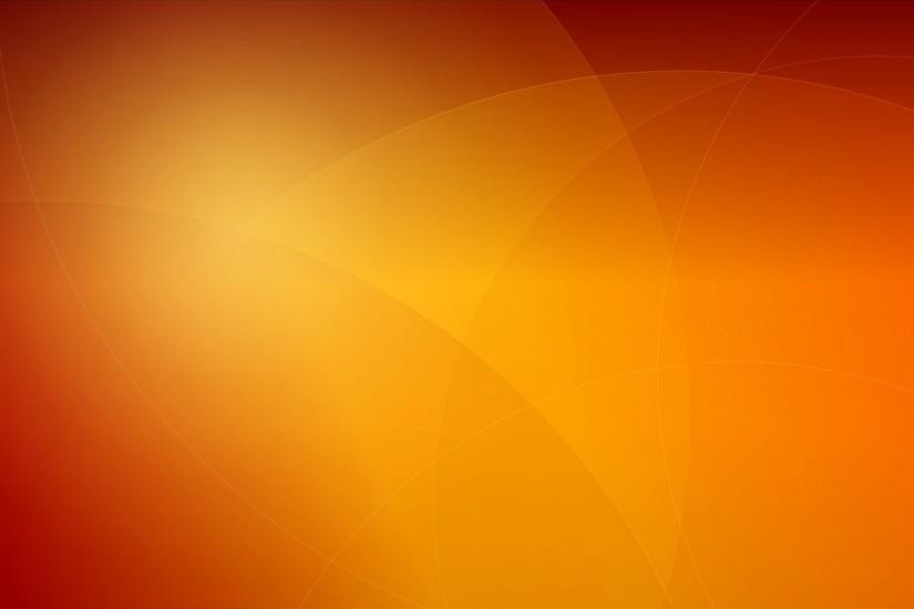 vertical orange background 1920x1200