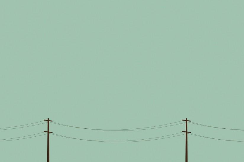minimalist backgrounds 2560x1600 for hd 1080p