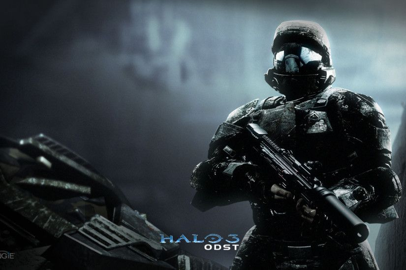 halo wallpapers HD