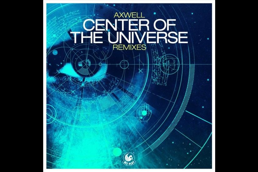 Center Of The Universe Remode wallpapers (50 Wallpapers)
