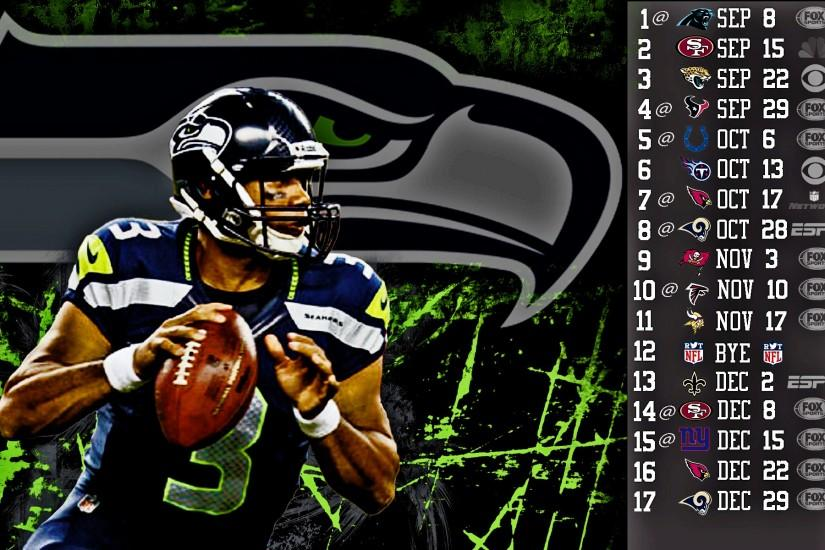 ... Wallpaper - WallpaperSafari; 15 Must-see Seahawks Schedule Pins | Seattle  seahawks, Seahawks .
