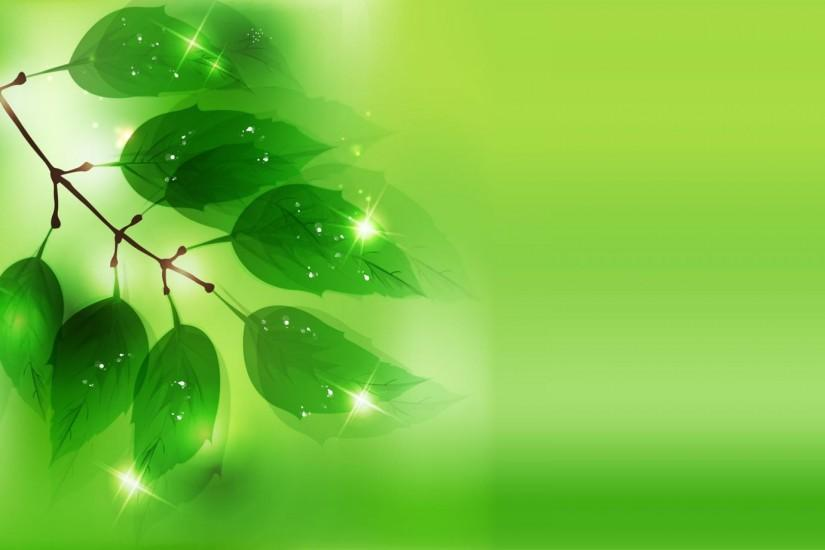most popular green backgrounds 1920x1080