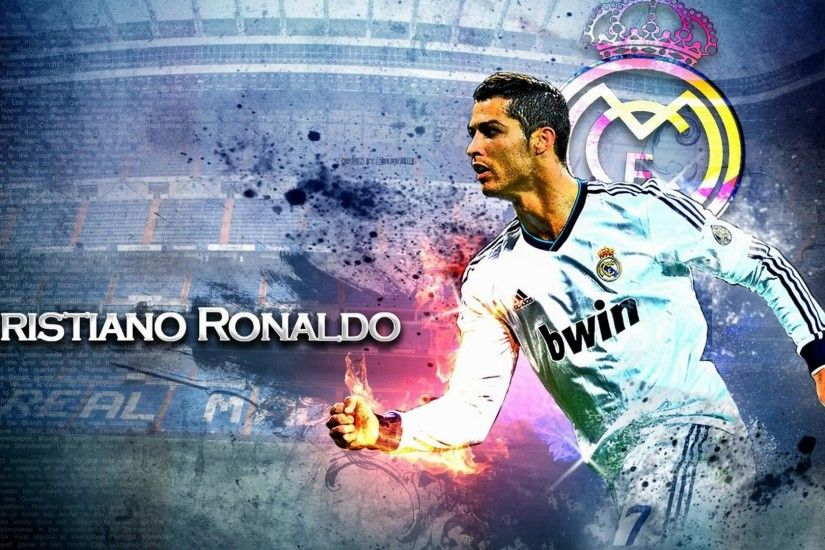 ... cr7 wallpapers ...