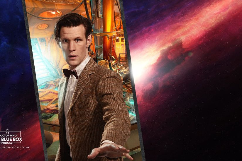 ... Doctor Who Wallpaper 10th Doctor - WallpaperSafari ...
