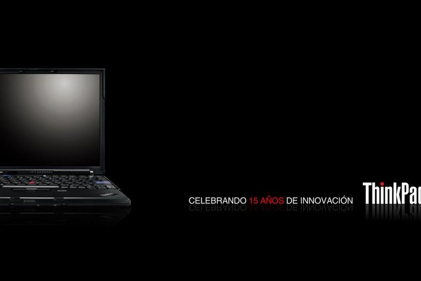 ThinkPad Wallpapers 1600x900 - WallpaperSafari