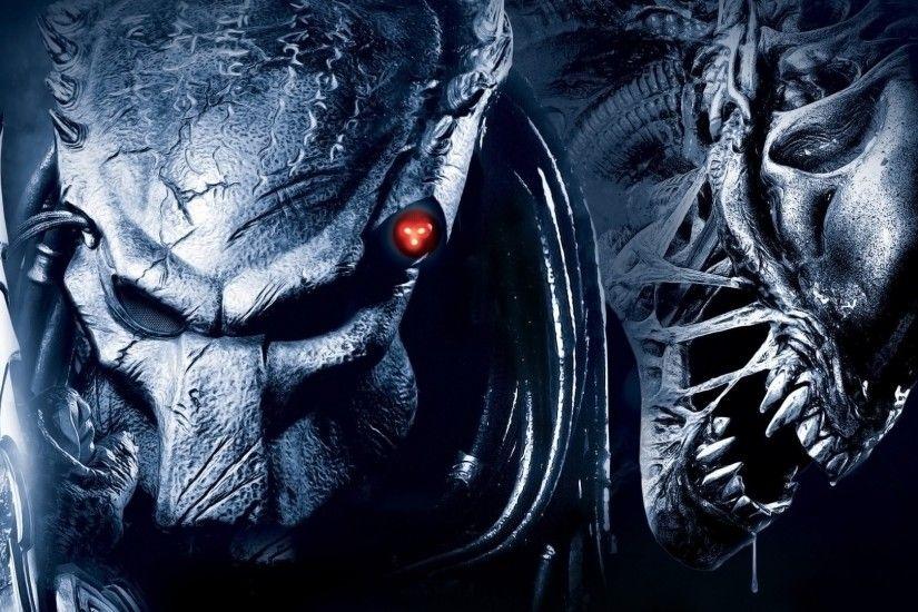 Aliens vs Predator 2 Requiem (2007) Film Online Subtitrat