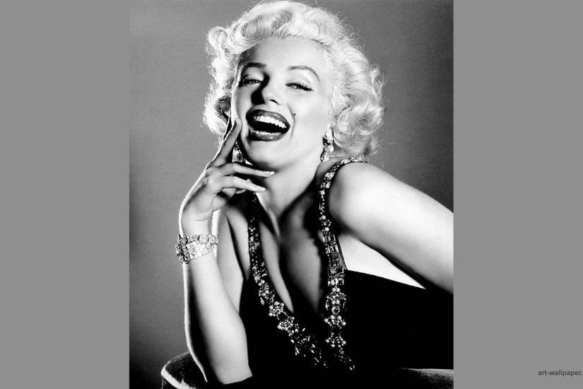 2000x1333 james joyce ulysses marilyn monroe