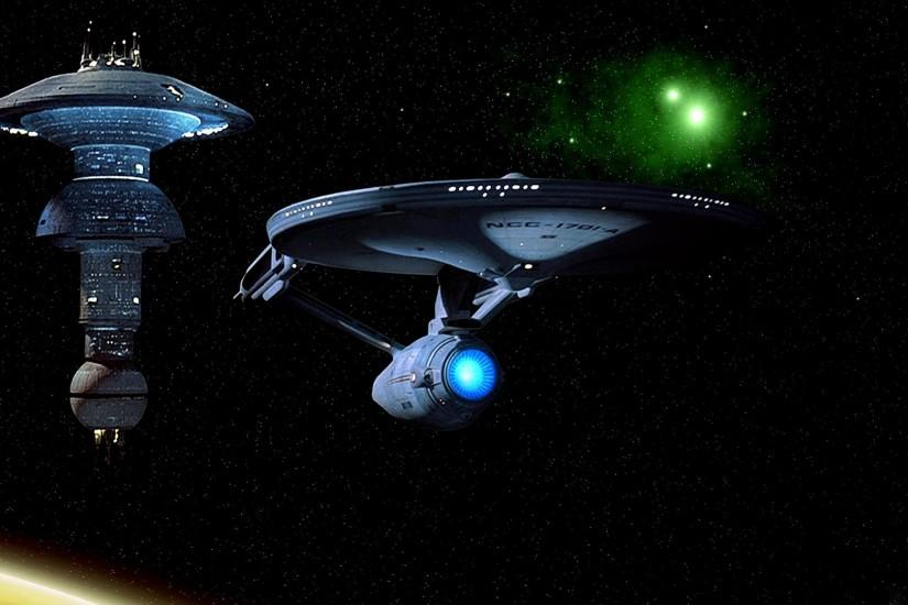 star trek wallpaper 1920x1080 for tablet