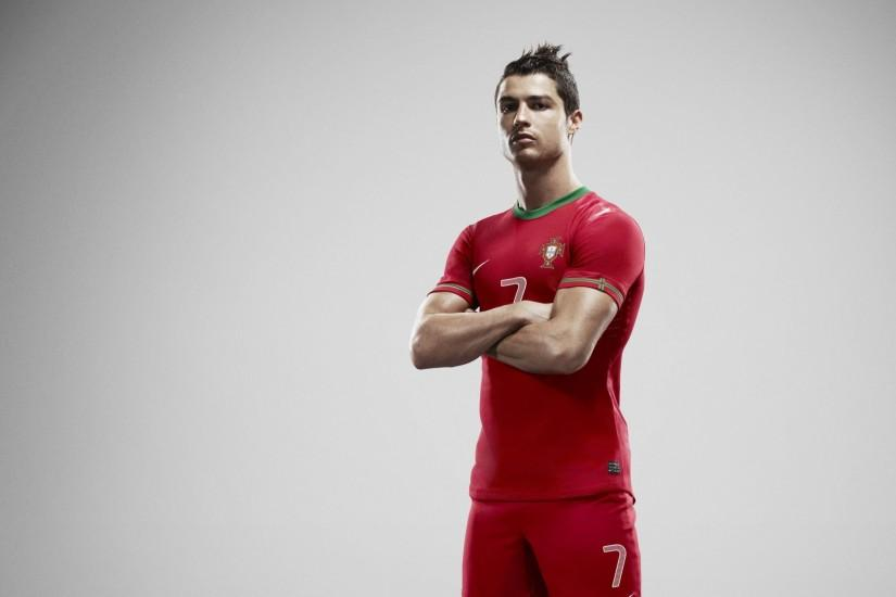 beautiful cristiano ronaldo wallpaper 1920x1200 meizu
