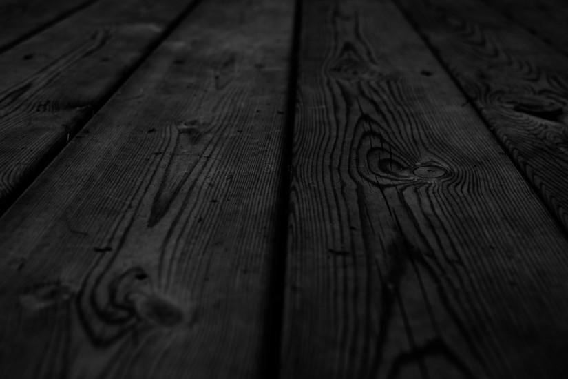 wood backgrounds 2560x1440 tablet