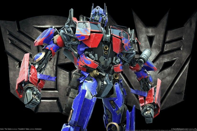 Transformers Age of Extinction Optimus Prime wallpaper \u wallpaper  1920×1200 Pictures Of Optimus