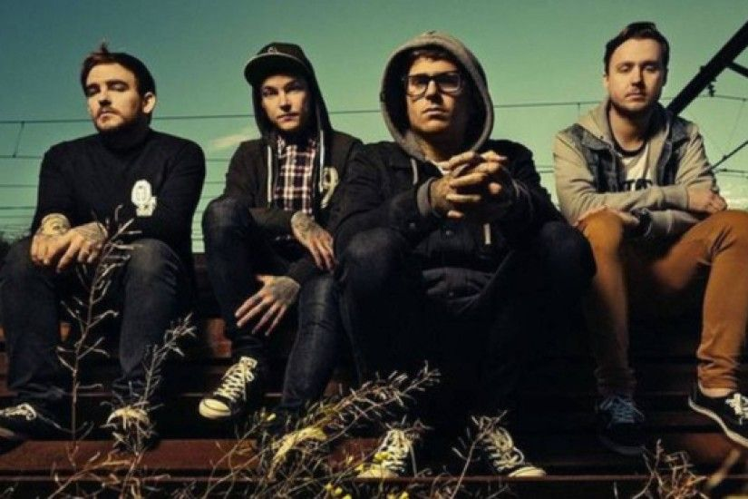 The Amity Affliction tour dates 2017 2018. The Amity Affliction tickets and  concerts | Wegow