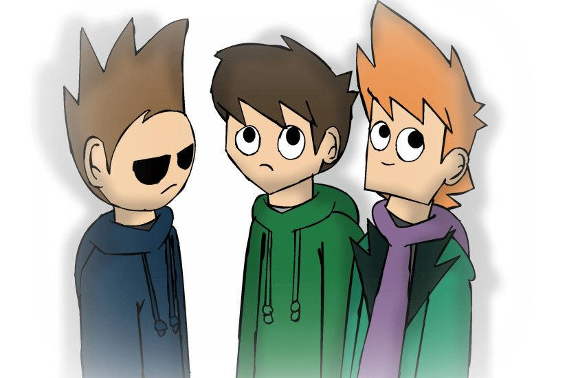 Eddsworld Wallpapers Wallpapers