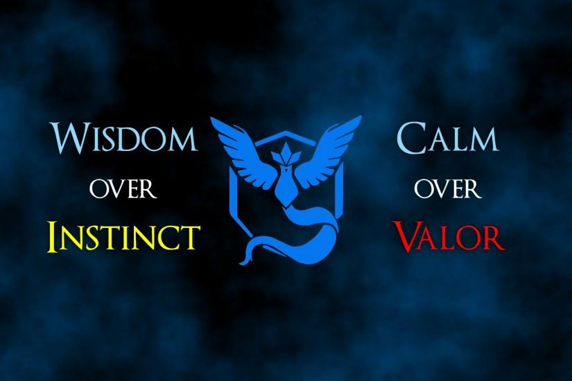 free download team mystic wallpaper 1920x1080 notebook