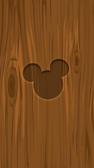 download free mickey mouse wallpaper 1242x2208 for windows 10
