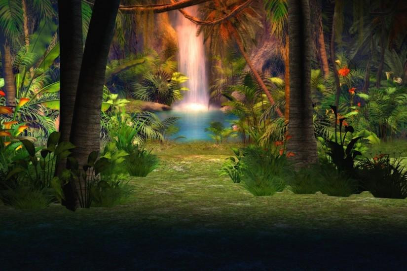 new jungle background 1960x1394 full hd