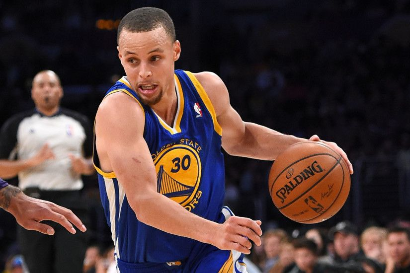 Stephen Curry Related Keywords & Suggestions - Stephen .