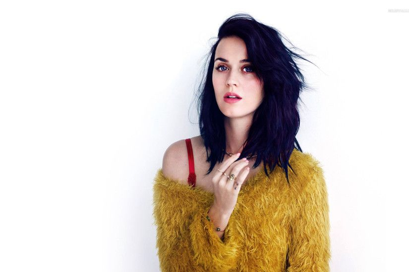 Katy Perry Beautiful Katy Perry HD Wallpaper Katy Perry Sexy Girl ...