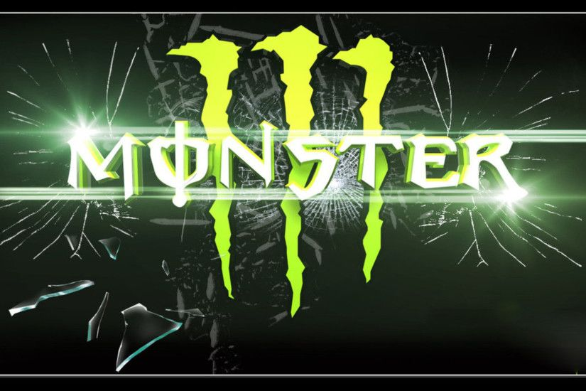 photos download desktop monster energy hd wallpaper desktop wallpapers high  definition monitor download free amazing background photos artwork  1920×1080 ...
