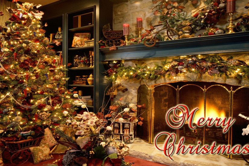 5. free-christmas-desktop-wallpapers-backgrounds5-600x338