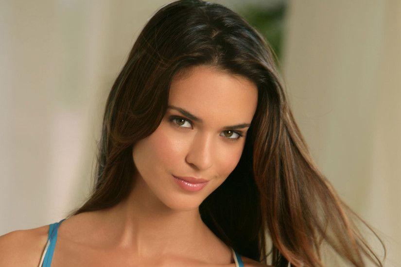 ... Biography Odette Annable Pictures, Height,Weight,Age, ...