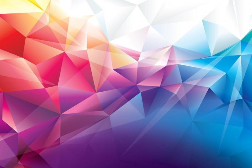 ... Cool Abstract Background Designs – Design & ...