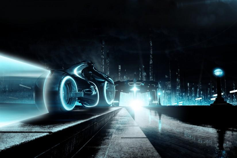 tron wallpaper 1920x1200 iphone