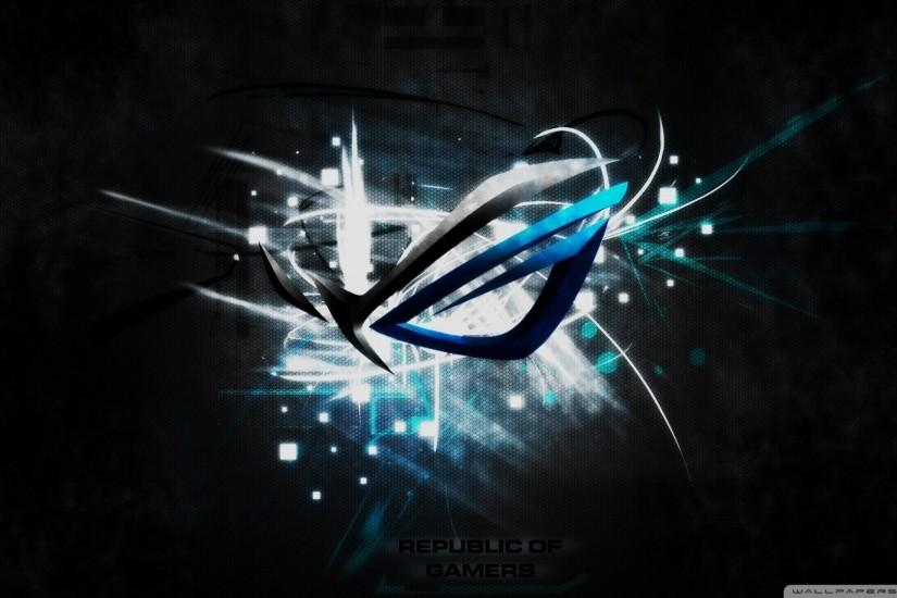8. gaming pc wallpaper HD9