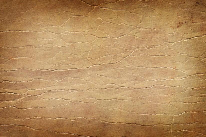 new background texture 1920x1080