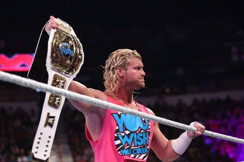 Wrestler, Dolph, Ziggler, Free, Desktop, Wallpaper, High, Quality, Images,  Download, Full, Free, Widescreen, Colourful, Samsung Backgrounds, ...