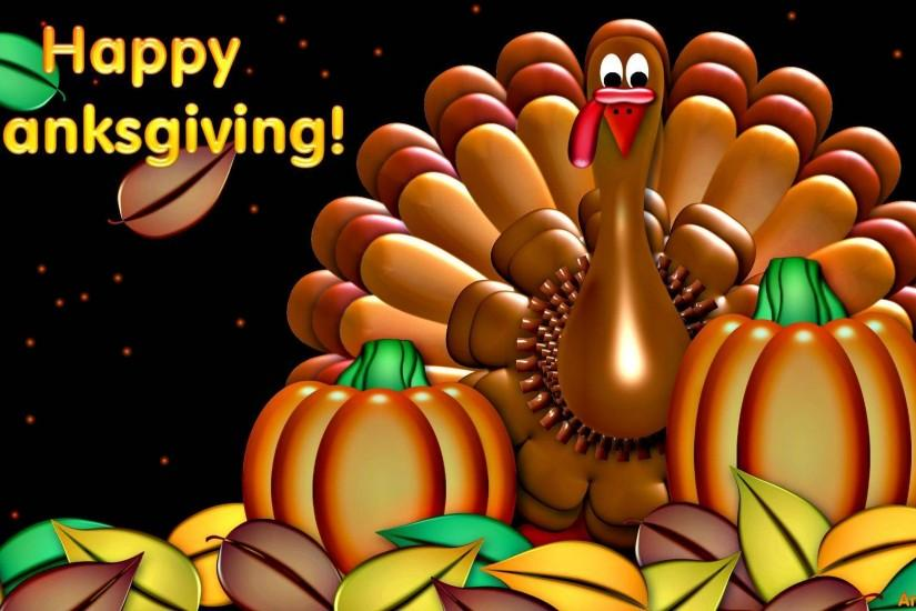 Funny Thanksgiving Wallpaper Backgrounds