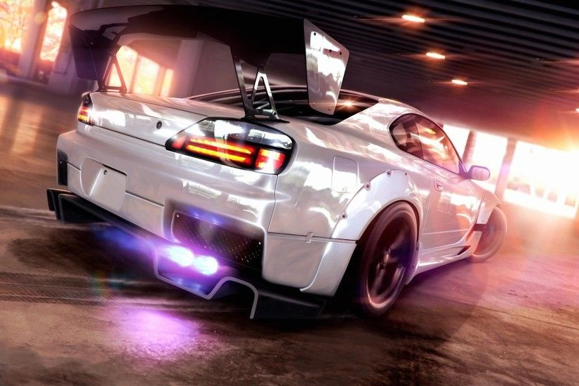 ... rc drift cars wallpapers hd i hd images ...