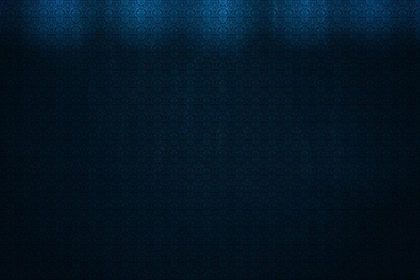Midnight Blue Wallpapers - Wallpaper Cave