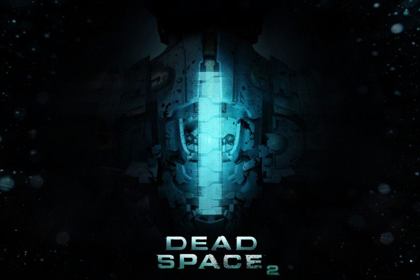 Plasma Cutter Dead Space wallpaper