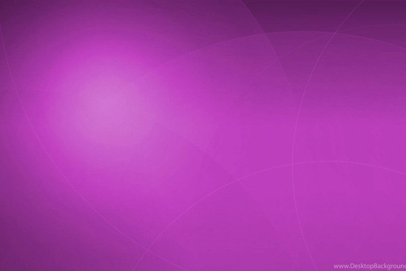 Free Purple Backgrounds Wallpapers Cave