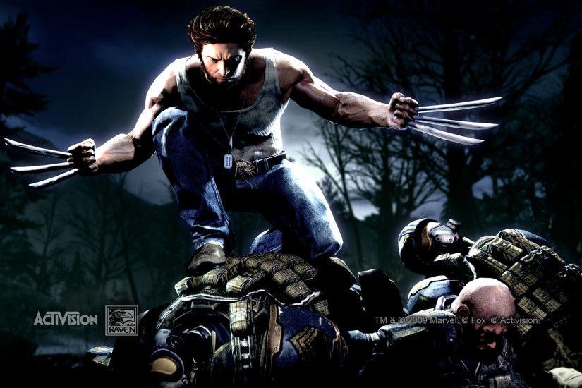 ... Wolverine Wallpaper Movie Sport Wallpaper X Men Wallpapers HD Group