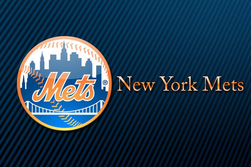 Free New York Mets desktop image | New York Mets wallpapers
