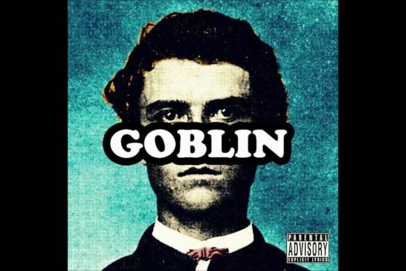 Goblin - Tyler, The Creator (Goblin) - YouTube