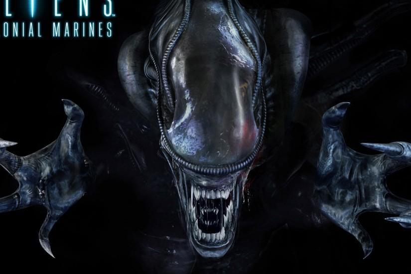 download free alien wallpaper 1920x1080 for iphone 7