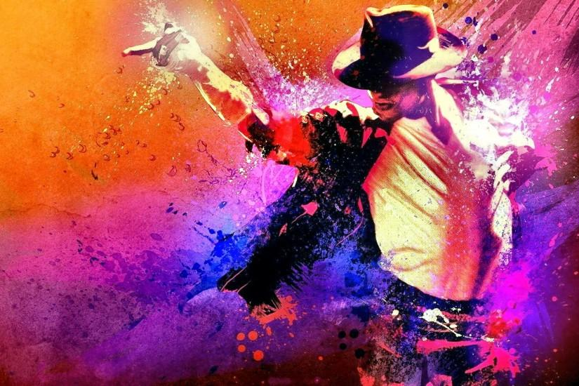 michael jackson wallpaper 2880x1800 htc