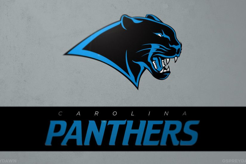 Carolina Panthers Helmet Wallpaper Viewing Gallery