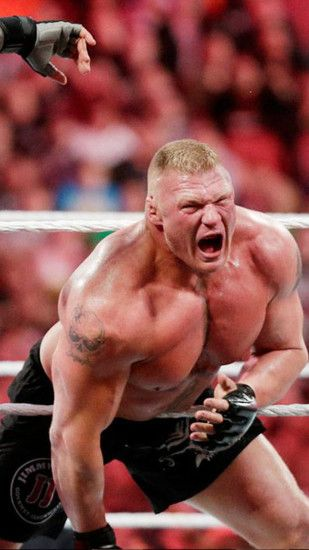 brock lesnar wallpaper download Source · Brock Lesnar Mobile Wallpaper  Collection for Free Download