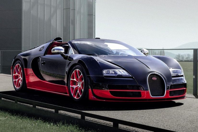 Bugatti Car Wallpaper Hd Awesome Black Bugatti Veyron Wallpapers Wallpaper  Cave