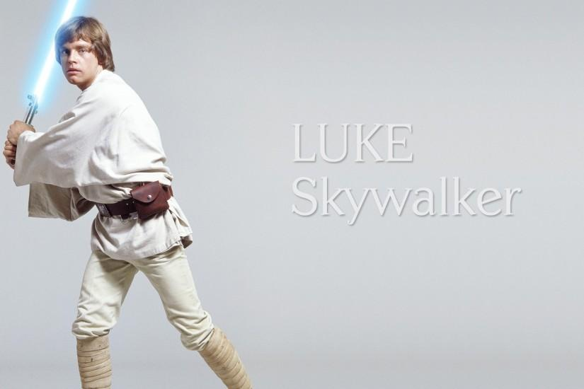 Luke Skywalker by Joe88Design Luke Skywalker by Joe88Design