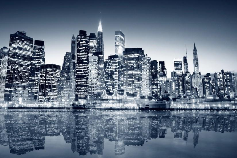 New York Wallpaper ·① Download Free HD Wallpapers Of New