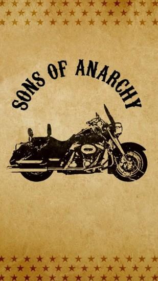 download sons of anarchy wallpaper 1080x1920 image