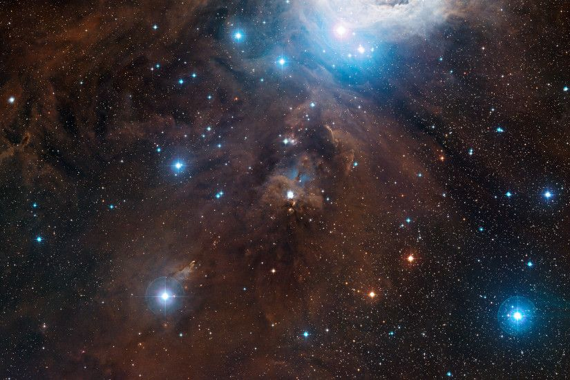 File:Wide-field view of part of Orion in visible light (wallpaper)