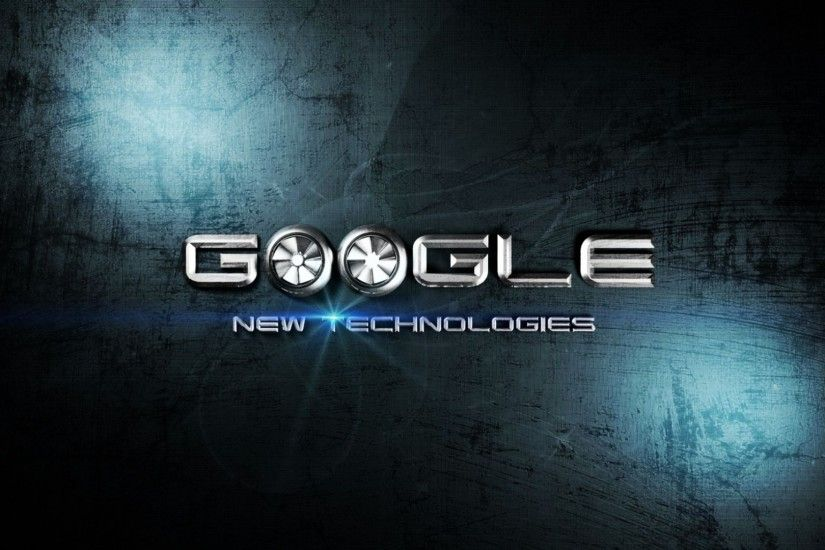 Preview wallpaper krass, hi-tech, google, new technologies 1920x1080
