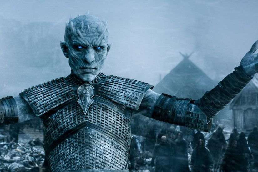 Game of Thrones_11a-the Night King