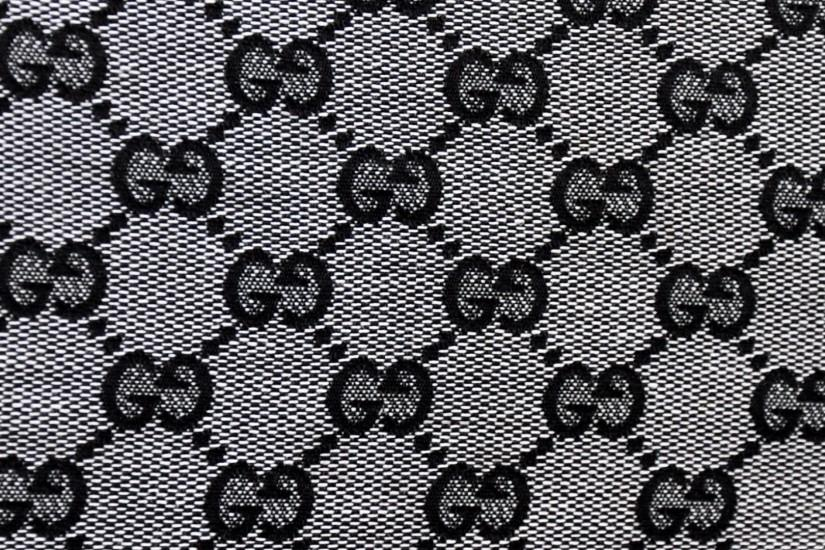 Images photos gucci wallpapers HD.